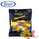 LORPIO AROMAT GRAND PRIX - WANILIA 200G