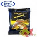 LORPIO AROMAT GRAND PRIX - BRASEM BELGE 200G