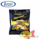 LORPIO AROMAT GRAND PRIX - MIÓD 200G