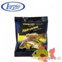 LORPIO AROMAT GRAND PRIX - TRUSKAWKA 200G