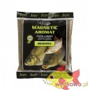 LORPIO AROMAT MAGNETIC - BREAM SPICE 200 G