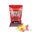 PELLET DYNAMITE BAITS ROBIN RED CARP 2mm 900g