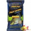 LORPIO GRAND PRIX PIOTR LORENC BREAM YELLOW 1000g