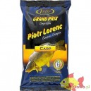LORPIO GRAND PRIX PIOTR LORENC CARP 1000g