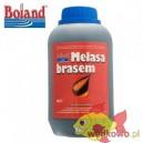 BOLAND MELASA BRASEM 0,5L