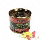 PĘCZAK NATURALNY PREMIUM JAXON 70g