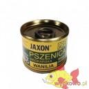 PSZENICA WANILIA PREMIUM JAXON 70g