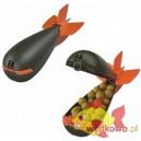 RAKIETA ZANĘTOWA PROLOGIC AIRBOMB L 20cm