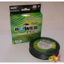 PLECIONKA POWER PRO 0,23MM MOSS GREEN 275M