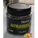 KULKI TRAPER PROTEINOWE ULTRA HALIBUT 12mm 100g