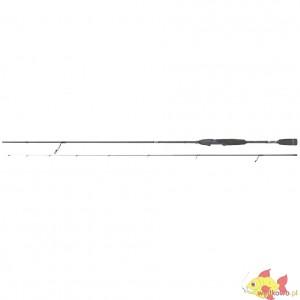KONGER SENTRY SPIN ML 228/17