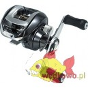 KONGER IMPERIAL MULTI CAST 5200LH