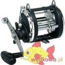 KONGER MULTI HUNTER 4500