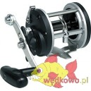 KONGER MULTI POWER 2300