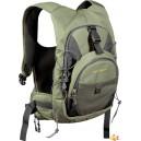 TEAM DRAGON ChestPack - plecak