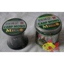 DRAGON MEGA BAITS CARP MONO 0,23mm 600m