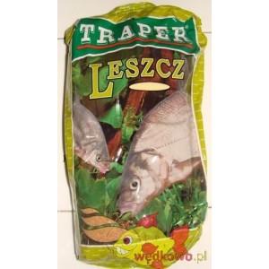 TRAPER LESZCZ 1 KG
