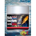 KULKI HACZYKOWE BOLAND SUCCESS BOILIES HALIBUT 16mm 250ml