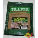 ATRAKTOR ZAPACHOWY TRAPER KOLENDRA 250g