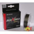 DRAGON MAXIMA STRONG 0,14MM 150M