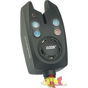JAXON XTR CARP SENSITIVE 102 R