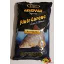 LORPIO GRAND PRIX PIOTR LORENC ROACH BLACK 1000g