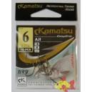 KAMATSU AJI SIZE 6 (BLN)