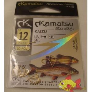 KAMATSU KAIZU SIZE 12 (G)
