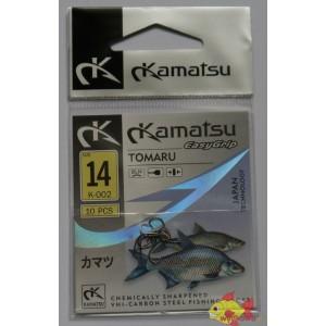 KAMATSU TOMARU SIZE 14 (BLN)
