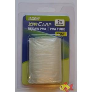 RĘKAW PVA FAST JAXON 5m 65mm