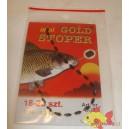 STOPER MINI GOLD STOPER