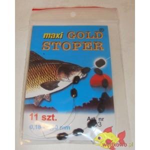 STOPER MAXI GOLD STOPER (003)