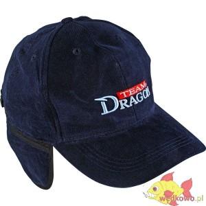 CZAPKA DRAGON 90-090-03