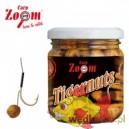 "ORZECH TYGRYSI ""CARP ZOOM"" 220ml"