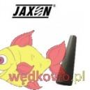 OSŁONKA DO BEZPIECZNYCH KLIPSÓW JAXON AC-PC044C