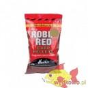 PELLET DYNAMITE BAITS ROBIN RED CARP 4mm 900g