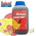 BOLAND MELASA NATURALNA 0,5L