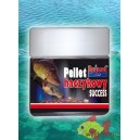 PELLET HACZYKOWY BOLAND SUCCESS HALIBUT BLACK 20.0MM 250ml