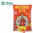 SENSAS RECORD 515 ROUGE 800G