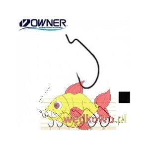 OWNER J-HOOK SIZE 1