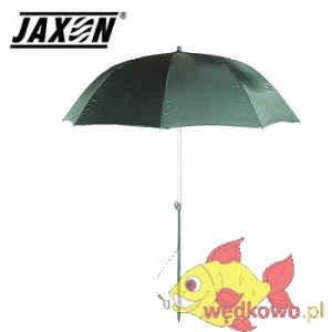 PARASOL JAXON 125 PVC+NYLON 250 cm