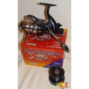 MISTRALL CARP X4 POWER 6000