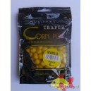 CORN PUFF TRAPER WANILIA 8MM 20G