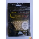 CORN PUFF TRAPER MIÓD 4MM 20G