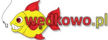 Wędkowo.pl