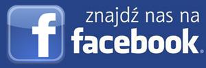 Facebook - Sklep Wędkowo
