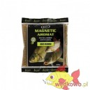 LORPIO AROMAT MAGNETIC - RED WORM 200 G