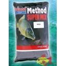ZANĘTA BOLAND METHOD SUPER MIX RYBA 1kg