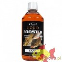 LORPIO DOPALACZ LIQUID BOOSTER CARP 250ml