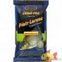 LORPIO GRAND PRIX PIOTR LORENC BREAM YELLOW 1000g